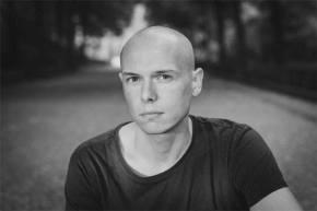 Concours:  Recondite [LIVE] + Valentin Joliff @ Seconde Nature –04/04/14
