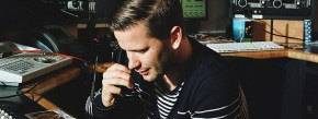 Concours: Tim Sweeney [Beats In Space] + Dj Steef @ Seconde Nature –11/04